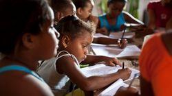 4 passos para entender por que o STF errou ao aprovar o ensino religioso nas escolas