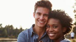 11 coisas esquisitas que mulheres negras já ouviram ao namorar caras