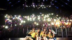 O que o K-Pop pode nos ensinar sobre diplomacia cultural e política