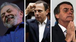 Como o capitalismo destrói a democracia esperada nas eleições de