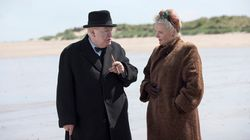 Filme 'Churchill' desconstrói imagem do estadista britânico como líder inspirador e