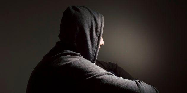 Psicoterapeuta refuta que bullying seja responsável pelos assassinatos em