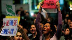 Não é uma alteração inconstitucional na Lei Maria da Penha que vai proteger as