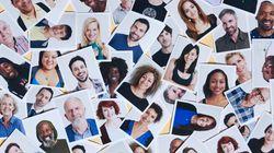 Por mais negros na firma: Precisamos promover a diversidade nas