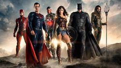 'Liga da Justiça' acerta o tom e a DC finalmente consegue divertir com seus