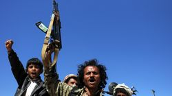 Arábia Saudita se torna principal importador de armas leves