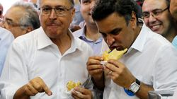 A 'esquerda light' que o PSDB ensaia será o desastre dos tucanos em