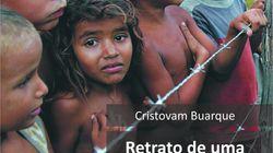 Mesmo após governos do PT, o Brasil não rompeu a tragédia da