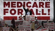 Progressives Will Get Their Debate On Medicare For All ― And Questions Abound
