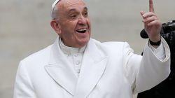 Aqui está o motivo que pode gerar uma terceira guerra mundial, segundo o Papa