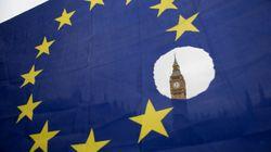 Sobre o Brexit: O que é o Artigo 50 e por que ele é