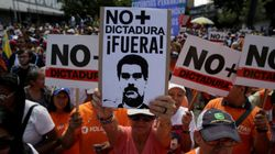 Como a crise no Paraguai e na Venezuela expõe a hipertrofia do