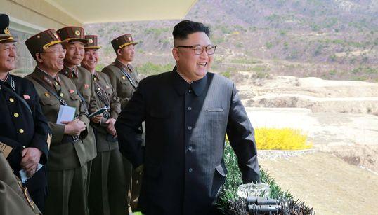 O que você precisa saber sobre o programa nuclear da Coreia do