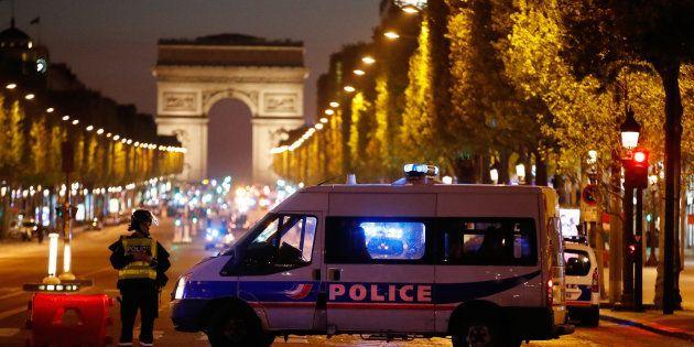 O que sabemos até agora sobre o atentado em