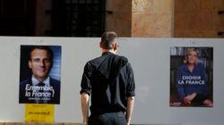 Franceses vão às urnas para definir novo presidente do