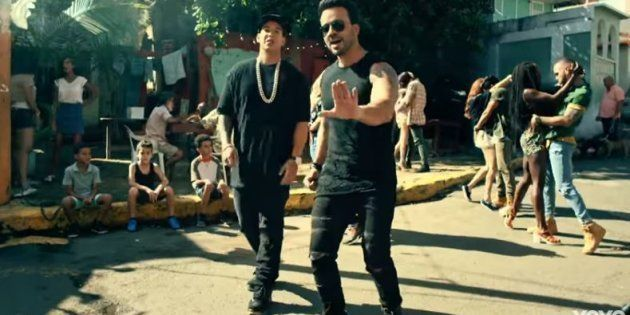Hit 'Despacito' é censurado na Malásia por ter letra