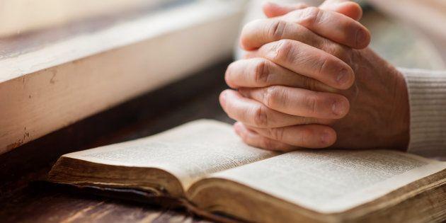 Protestantes evangélicos demonstram divergência entre suas crenças e sua prática sobre
