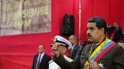 Líderes do Mercosul suspendem Venezuela do bloco 'por tempo