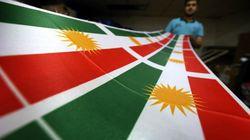 O que está acontecendo no Iraque pode mudar o Oriente Médio para