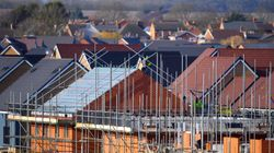 3 Million New Social Homes Needed To Tackle 'Worsening' Housing Crisis -