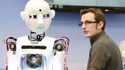Você perderá seu emprego para robôs? Este site revela quais as chances disto
