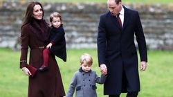 Fofura real a caminho: Kate Middleton e príncipe William anunciam 3ª