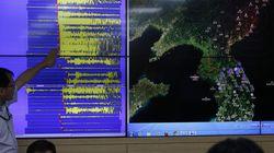 Perguntas e respostas: O que a ciência dos terremotos nos diz sobre o teste nuclear da Coreia do