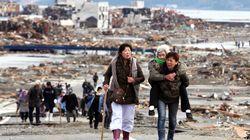 Laços sociais importam mais que água na recuperação de regiões de
