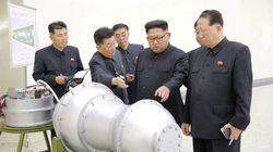 Por que o programa de mísseis da Coreia do Norte não paralisou, apesar das