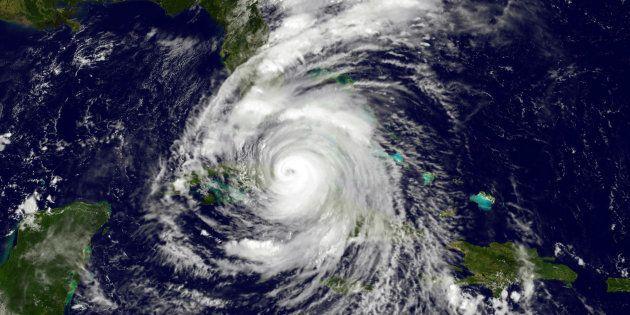 Atualmente a definição dos nomes é feita pela Organização Meteorológica Mundial (OMM), na Suíça, parte...