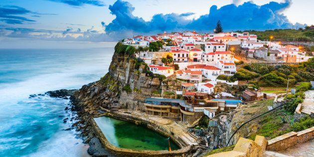 Portugal ficou em quinto lugar numa pesquisa recente sobre os melhores países para