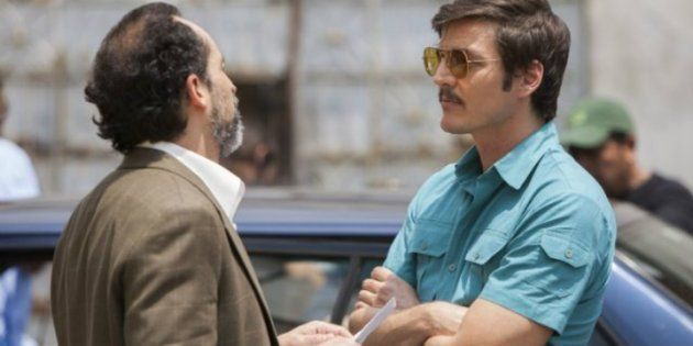 Produtor de 'Narcos' é assassinado enquanto procurava locação para nova temporada da