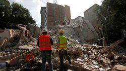 30 anos após tragédia, novo terremoto devasta México e deixa mais de 200