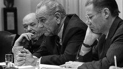 Guerra do Vietnã: Quem estava certo sobre o que deu errado (e por que isso importa no