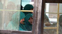 Finalmente as mulheres da Arábia Saudita estão autorizadas a tirar carteira de