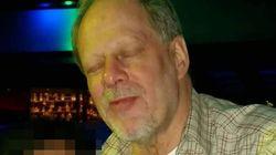 Quem é Stephen Paddock, atirador que matou mais de 50 e deixou centenas de