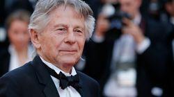 Roman Polanski é acusado pela 4ª vez de abuso