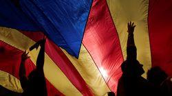 Líder catalão rejeita decisão da Espanha e convoca