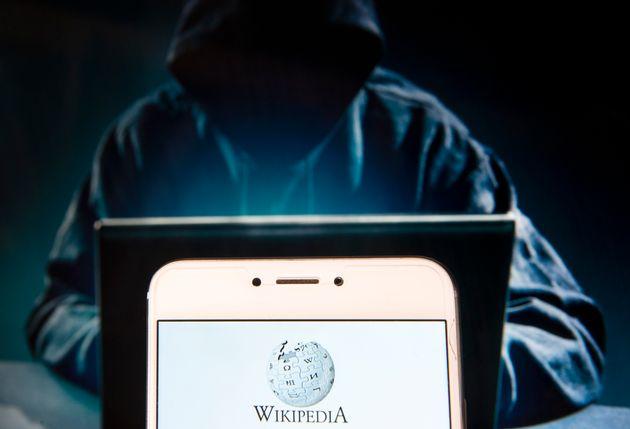 Τα δημοφιλέστερα λήμματα της ελληνικής Wikipedia το