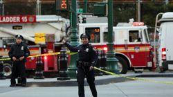 Após atentado terrorista em NY, Trump quer restringir entrada de estrangeiros nos