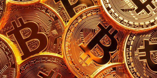 Conheça o bitcoin: a moeda digital que está na boca do