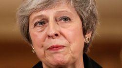 A crise no governo de Theresa May após revelado acordo do