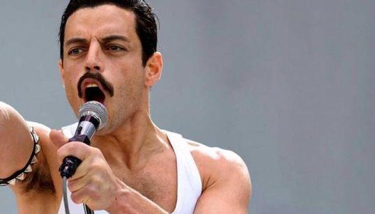 'Bohemian Rhapsody,' 'Green Book' Lead Best Picture
