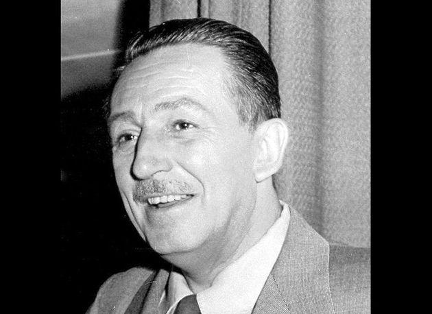 December 5 Famous Birthdays Walt Disney Little Richard Frankie Muniz Photos Huffpost