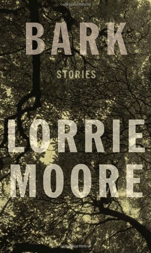Fans of Lorrie Moore will delight in this extraordinary collection of eight short stories by a true master of the genre. Mark