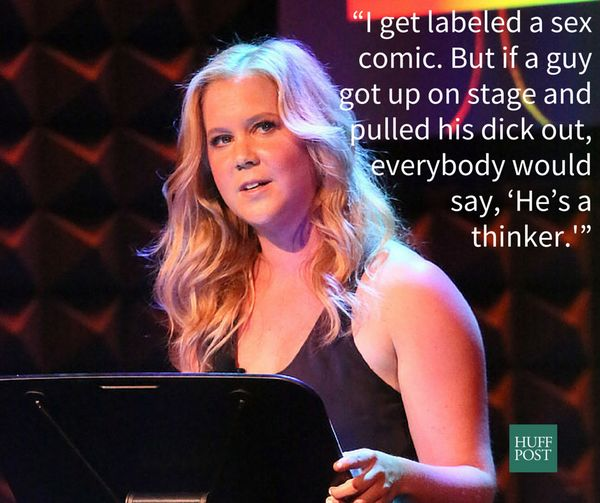 "<a href=""http://blogs.indiewire.com/womenandhollywood/watch-amy-schumer-riffs-on-hollywoods-bullsh-t-beauty-standards-being-l"