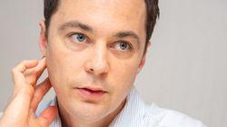 Jim Parsons Explains Why 'The Big Bang Theory' Had To