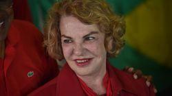 Família Lula autoriza doação de órgãos de Marisa