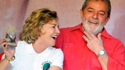 Brasil está em luto oficial por 3 dias por morte de Marisa