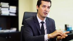 Como um novo ministro do STF pode influenciar a Lava Jato, segundo coordenador da